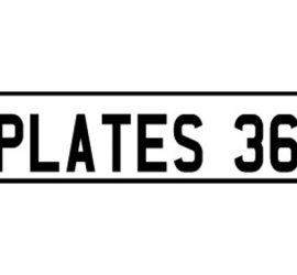 plates365