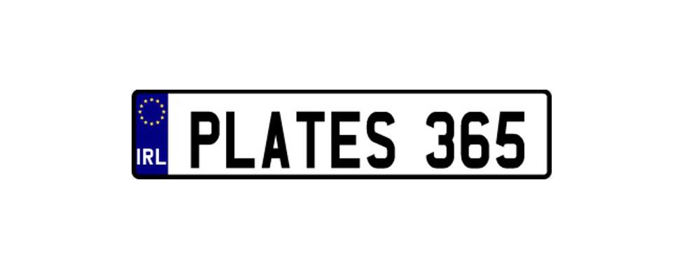 Plates365.com